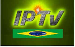 IPTV BRA m3u Playlist Pastebin ~ Iptv Links