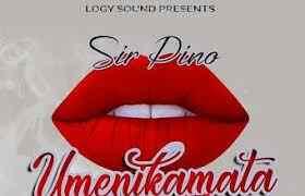 Download Mp3 | Sir Pino - Umenikamata