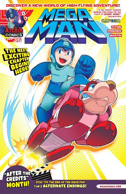 Megaman- Choques de los mundos Mega%2BMan%2B036-000