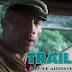 Jungle Cruise | Primeiro Trailer