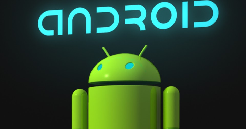 شرح شامل عن نظام الأندرويد ومتجر جوجل بلاي Android