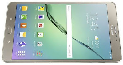 Samsung Galaxy Tab S2 8.0 (SM-T715)