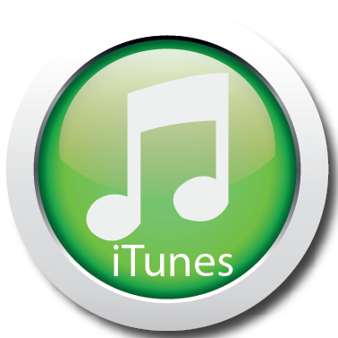 ITUNES ANDROID APP FREE DOWNLOAD