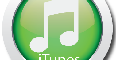 How to download itunes for free on pc