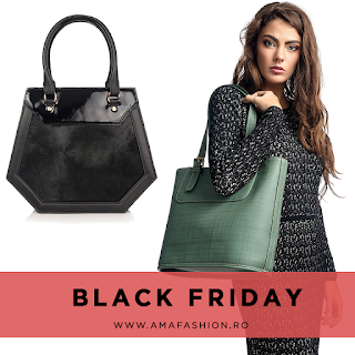 black_friday_2017_la_ama_fashion_4