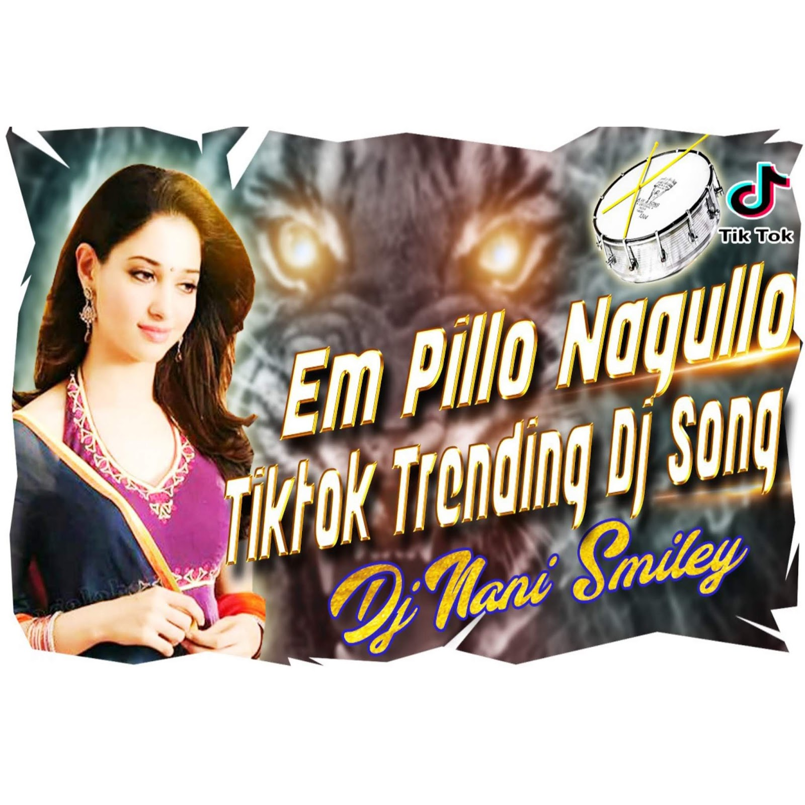 em pillo nagulo song remix,em pillo nagulo song DjSong 2019,em pillo nagulo song song download,em pillo nagulo song special remix,em pillo nagulo song theenmar mix,em pillo nagulo song naa songs download,em pillo nagulo song latest mix,em pillo nagulo song 2019 folk song,Telugu folk songs 2019 remixes,em pillo nagulo song Telugu dj song,em pillo nagulo song Telugu folk song,em pillo nagulo song spl mix