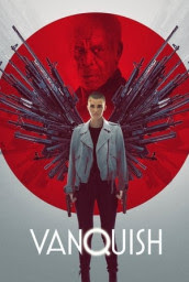 Vanquish Subtitulada