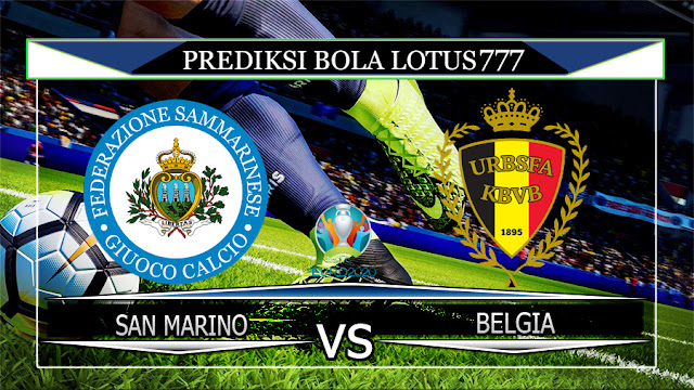 https://lotus-777.blogspot.com/2019/09/prediksi-san-marino-vs-belgia-7.html