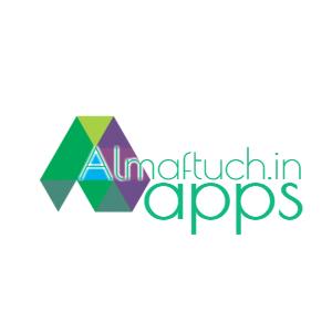 Almaftuchin Apps for Android v1.0 Semua Dalam Genggaman