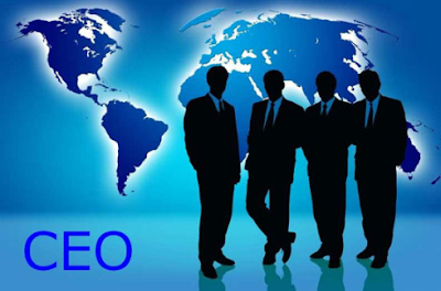 thành lập doanh nghiệp trọn gói