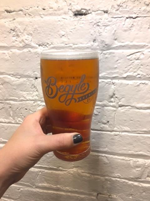 Chicago Craft Beer