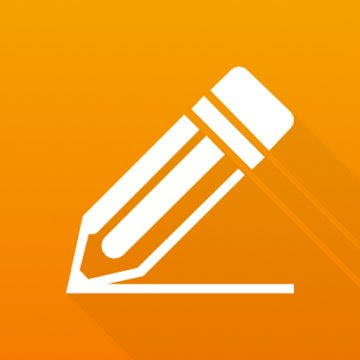 Simple Draw Pro (Full Paid Version) APK For Android