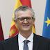 Murcia pide al Gobierno Central que habilite herramientas ante la posibilidad de repuntes de Covid tras el estado de alarma
