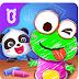 Little Panda Green Inventor Game Crack, Tips, Tricks & Cheat Code
