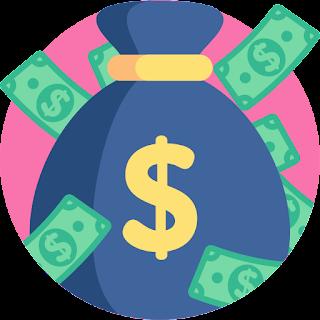 Ganhar dinheiro no Instagram