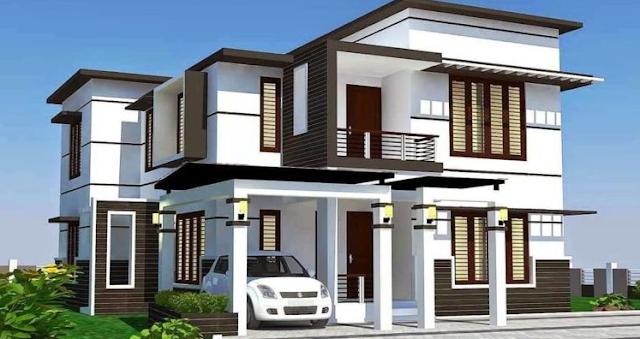 6 Aplikasi Untuk Desain Rumah   Roliyan.com