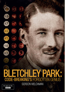 Bletchley Park: Code-breaking's Forgotten Genius Legendado Online