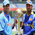 World Cup 2011 was fixed, Sri Lanka minister offers ICC evidence