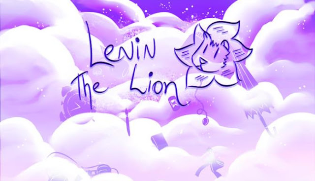 Lenin-The-Lion-Free-Download