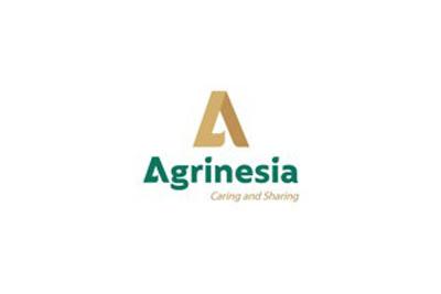 Lowongan Kerja PT Agrinesia Raya
