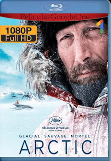 Artico[2018] [1080p BRrip] [Latino- Ingles] [GoogleDrive] LaChapelHD