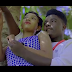 Download Video | Naipa - Nimempata(New Music Video)