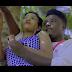Download Video | Naipa - Nimempata(New Music Video)