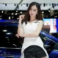 Photo of บา คา ร่า ขั้น ต่ํา 10 บาท ผลมวยไทย gclub007 agen