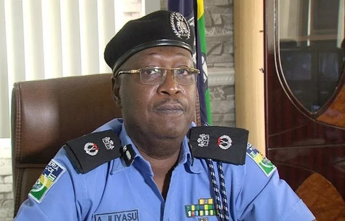 Police command warns Ogun residents against hooliganism during elections