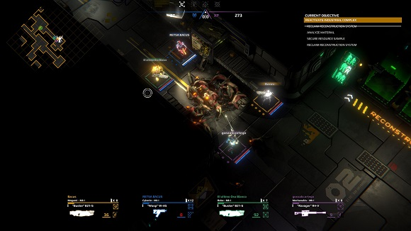tridents-wake-pc-screenshot-www.deca-games.com-2