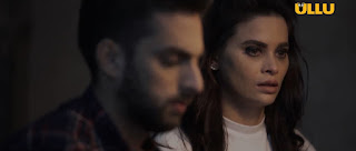 Download Innocent (2020) Part 2 Hindi Web Series 480p 720p || MoviesBaba 4