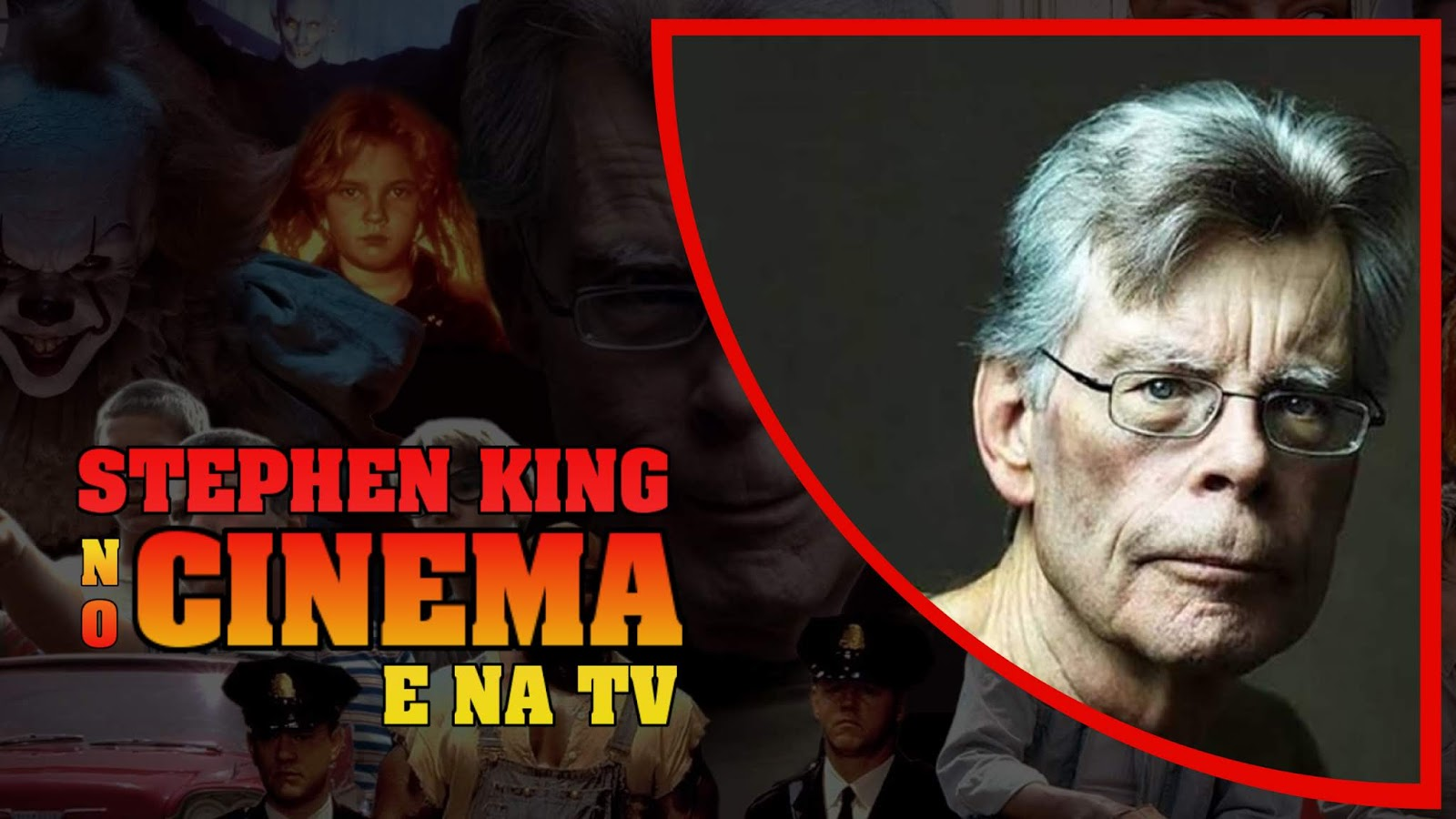 stephen-king-no-cinema-tv.
