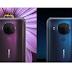 Selamat Datang Nokia 5.4 di Indonesia