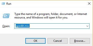 windows defender tidak bisa dibuka