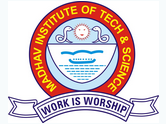 Madhav Institute of Technology & Science Wanted Assistant Professors