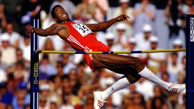 La Asociación Europea de Atletismo ha decidido esta semana borrar todos los récords mundiales fijados en el atletismo previo a 2005
