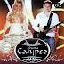 Encarte: Banda Calypso - 10 Anos (CD 2)