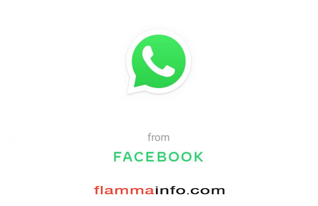WhatsApp rolls out new Facebook branding, shows more signs of dark mode