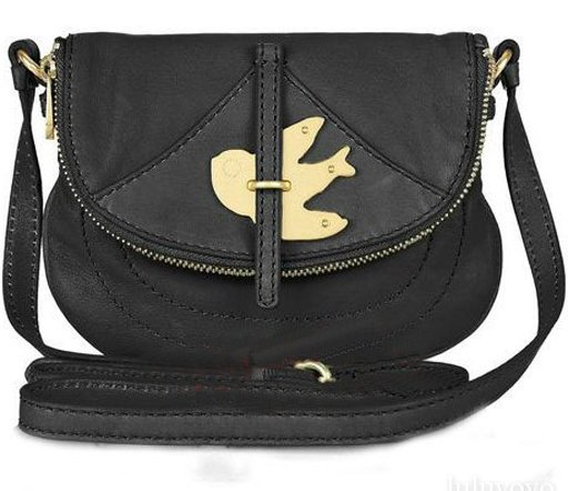 3004141cca9a Cheer For Bags !: MBMJ Petal to the Metal Pouchette