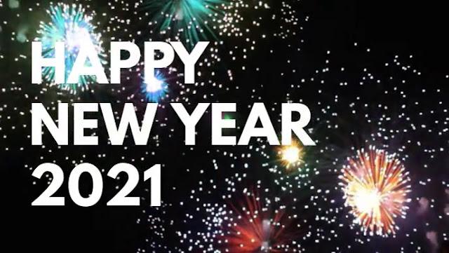 happy new year 2021 gif la multi ani 2021 an nou fericit 2021 gifuri imagini urari la multi ani 2021 mesaje happy new year 2021 bonne annee 2021