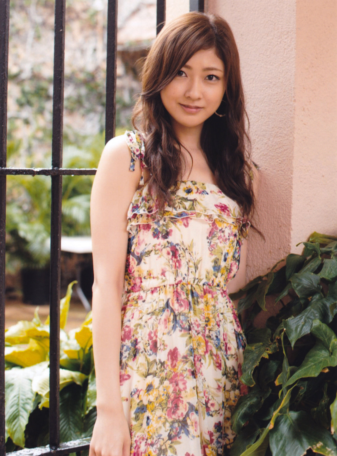 Nao Kanzaki and a few friends: Yurina Kumai: Few random ...  Nao Kanzaki and...