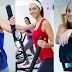 Find The Best Elliptical Machines Under $500