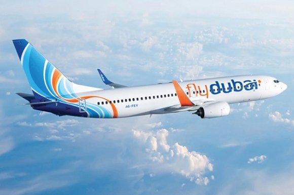 Flydubai Restarts Its Operations to Hargeisa