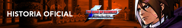 http://www.kofuniverse.com/2018/06/the-king-of-fighters-02-02-um-historia.html