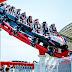 Vekoma e Intamin disputam qual fabricante irá construir a nova Mega Coaster do Energylandia para 2018