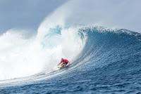 32 Kelly Slater Outerknown Fiji Pro foto WSL Kelly Cestari