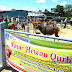 Resmi, Pasar Hewan Palattae-Kahu, Mulai Pasarkan Ternak Sapi persiapan Idul Qurban