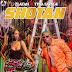 AUDIO | Zlatan Ft. Tiwa Savage – Shotan | Mp3 Download