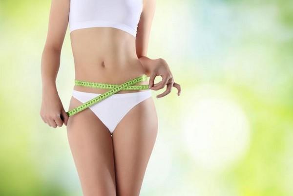 Homéopathie pour maigrir, perdre du poids