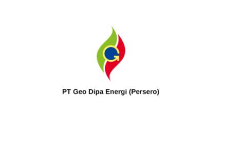 Lowongan BUMN PT Geo Dipa Energi (Persero) Tingkat D3 S1 Bulan Juli 2020